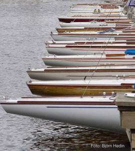 SM/RM 2021 på Rastaholm. Alla M-båtar hjärtligt välkomna.